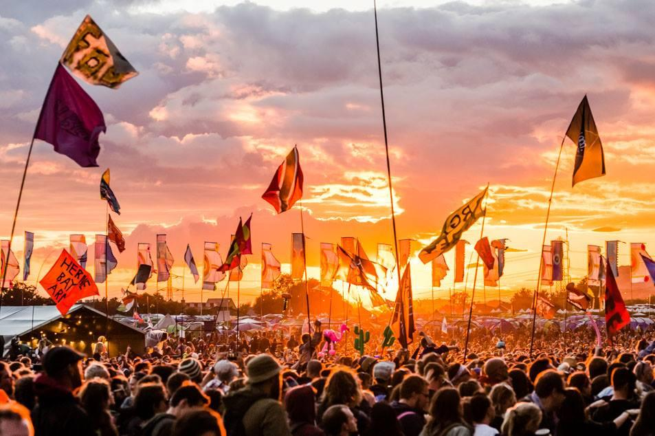 Glastonbury Festival 2021 cancelled - what does it mean for festival season this year?